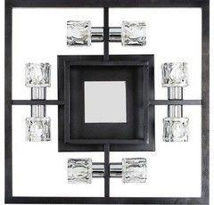 Настенно-потолочный светильник Nowodvorski Window VIII 4435