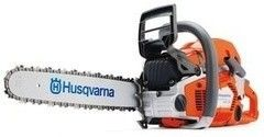 Пила Пила Husqvarna 562 XP (966 56 99-18)