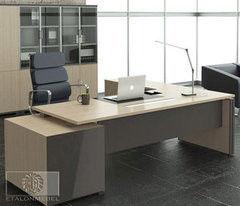 Мебель для руководителя Мебель для руководителя ЭталонМебельКом OF-20