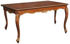 Обеденный стол Обеденный стол Пинскдрев Альба 1 П498.01