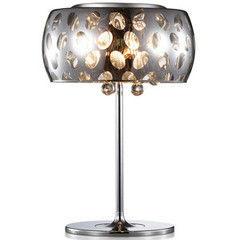 Настольный светильник Odeon Light Piera 2750/3T