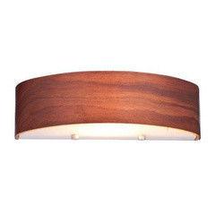 Настенный светильник L'arte Luce Wood L27221.79