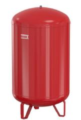 Расширительный бак Flamco Flexcon R 140 (FL 16147RU)