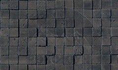 Искусственный камень РокСтоун Травертин мозаика 3D