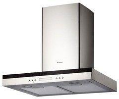 Вытяжка кухонная Вытяжка кухонная Hansa OKP 663 TH