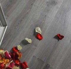 Виниловая плитка ПВХ Виниловая плитка ПВХ Fine Floor FF-1324 Light Дуб Ролен