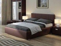 Спальня ORMATEK Como 3 (160x200)