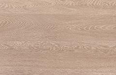 Ламинат Ламинат Maxwood Standart Дуб пиренейский (25012)