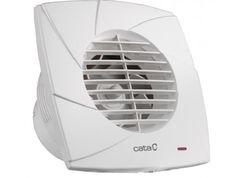 Вентилятор Вентилятор Cata CB 100 Plus