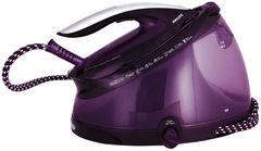 Отпариватель Philips PerfectCare Aqua Pro GC9405/80