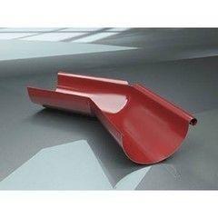 Водосточная система RAIKO Premium 125/90 мм угол наружный 135°