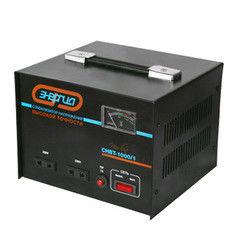 Стабилизатор напряжения Стабилизатор напряжения Энергия Hybrid СНВТ-1000/1