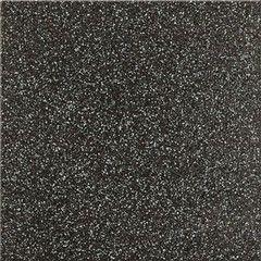 Плитка Керамогранит Opoczno Milton graphite 32.6x32.6
