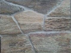 Натуральный камень Натуральный камень Мистер Плиткин Сланец кора дерева
