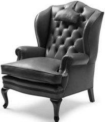 Кресло Кресло Мебельная компания «Правильный вектор» Людвиг