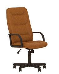 Офисное кресло Офисное кресло Nowy Styl Senator Tilt (Eco-1)