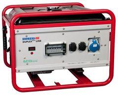 Генератор Генератор Endress ESE 406 HG-GT ES Duplex (4000 Вт)