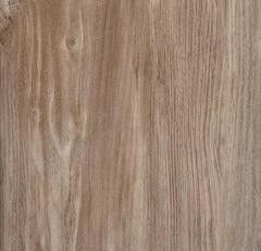 Виниловая плитка ПВХ Виниловая плитка ПВХ Forbo (Eurocol) Effekta Standard 3011P Washed Pine ST