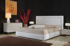 Кровать Кровать Tiolly Честер