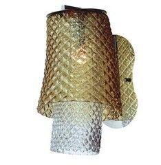 Настенный светильник Divinare Miracolo 1152/02 AP-1
