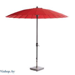 Зонт Зонт Садовый дворик Зонт Columbia (Колумбия) 2.6 м