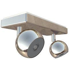Настенно-потолочный светильник Blitz 12003-32