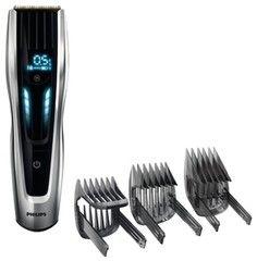 Машинка для стрижки волос Машинка для стрижки волос Philips HC9450