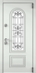 Входная дверь Входная дверь Torex Snegir Cottage SNG-2