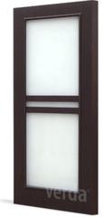 Межкомнатная дверь Межкомнатная дверь VERDA С-23 ДО (ламинированная)