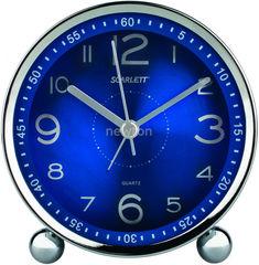 Часы Часы Scarlett Настольные часы Scarlett SC-AC1004N