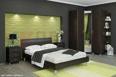 Спальня Лером Камелия (К-4)