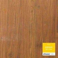 Ламинат Ламинат Tarkett Robinson Premium 833 Дуб Аллюр (NROBI-53R0008-8E)