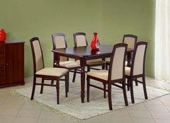 Обеденный стол Обеденный стол Halmar ARNOLD