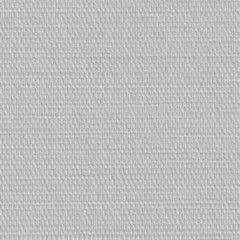 Обои Vitrulan Classic Plus 139 Рогожка мелкая