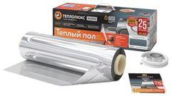 Теплый пол Теплый пол Теплолюкс Alumia 1200-8.0 1200Вт