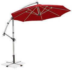 Зонт Зонт Garden4you Capri 3 м 11784