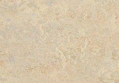 Линолеум Натуральный линолеум Forbo (Eurocol) Marmoleum Real 3120