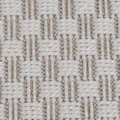 Ковер Balta Kati 39044/69 светло-молочный (140х200)