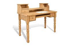 Письменный стол Лучший дом BUR-INFO-2