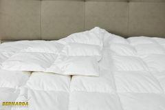 Одеяло Одеяло Bernarda Luxera 200x155