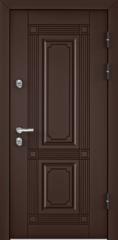 Входная дверь Входная дверь Torex Snegir 45 PP S45-02 RAL8017