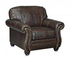 Кресло Ashley 82202-20