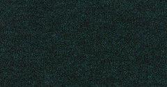Ковровое покрытие Sintelon Global urb 54811