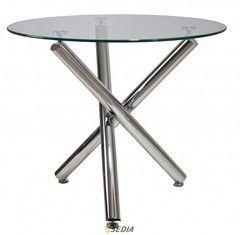 Обеденный стол Обеденный стол Sedia Nicoletta