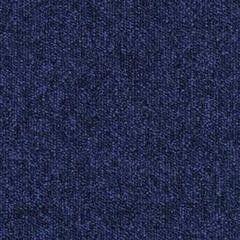 Ковровое покрытие Forbo (Eurocol) Tessera Apex 640 254