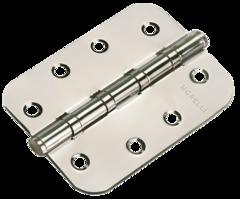 Morelli MS-C 100X70X2.5-4BB SN