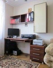 Письменный стол Novalux Пример 48