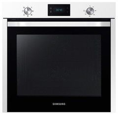 Духовой шкаф Духовой шкаф Samsung NV75K3340RW