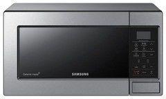 Микроволновая печь Микроволновая печь Samsung ME83MRTS