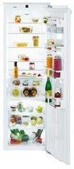 Холодильник Холодильник Liebherr IKB 3560